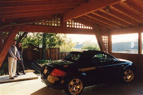 boat shelter pictures 15 best boat shelter ideas images on pinterest carport