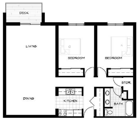 1 bedroom apartments for rent in duluth mn ridgewood apartments rentals duluth mn apartments