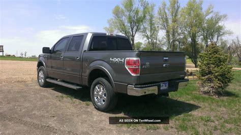2013 Ford F150 4 Door Price by 2013 Z71 4 Door Html Autos Weblog