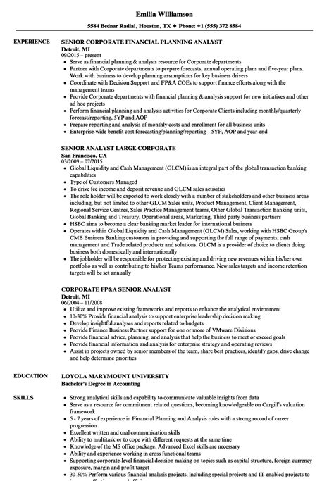 Allocation Analyst Cover Letter by Cia Analyst Sle Resume Shalomhouseus Free Printable Attendance Sheets