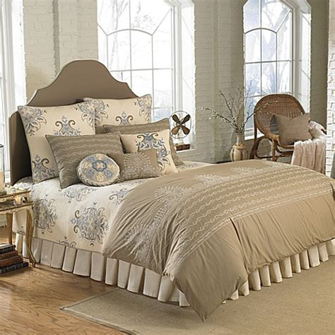 bed bath beyond duvet cover vaniya duvet cover 100 cotton bed bath beyond