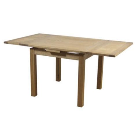 Extendable Square Dining Table by Dining Table Extending Square Dining Table