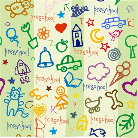 pattern paper for kindergarten sugartree 12 x 12 paper preschool