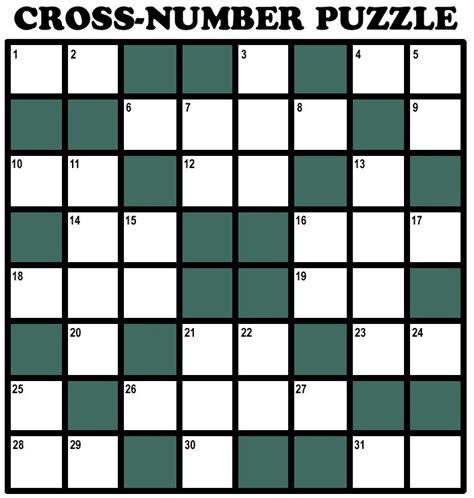 printable number grid puzzles 21 best logic for kids images on pinterest brain games