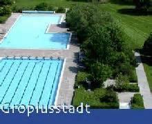 schwimmbad berlin lipschitzallee kombibad gropiusstadt in berlin kombibad