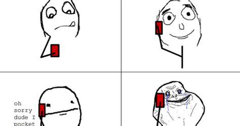 Pocket Dial Meme - pocket dial just fun zone