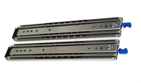 heavy duty locking drawer slides 36 inch 500 lbs capacity