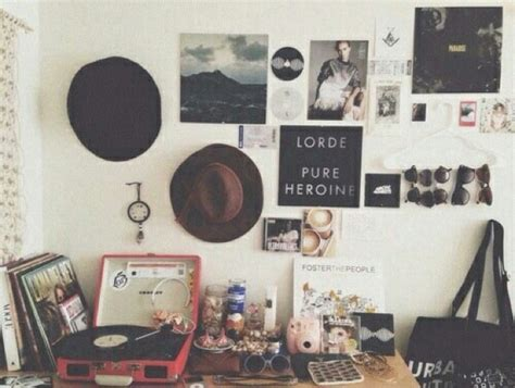 music bedroom tumblr d i y tumblr worthy room