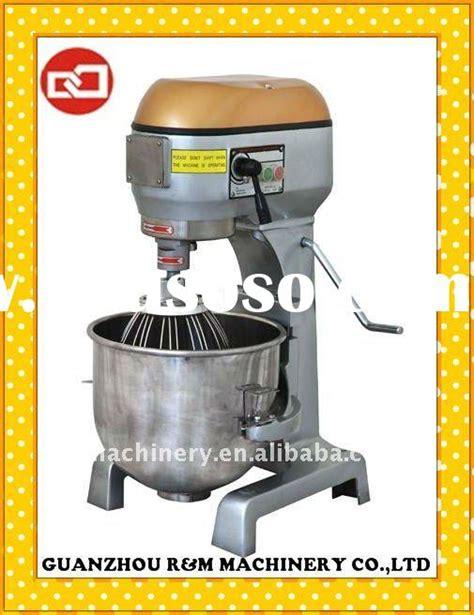 Cake Mixer Malaysia industrial cake mixer malaysia industrial cake mixer