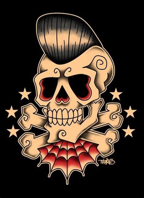 tattoo old school rockabilly sweet tattoo design rockabilly pinterest sweet