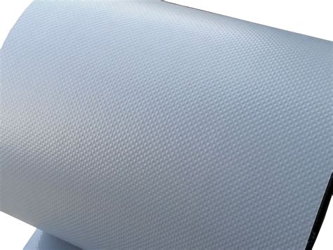 Sichtschutzfolie Fenster Grau by Sichtschutzfolie Farbe Hell Grau 35 M Rolle Breite 19