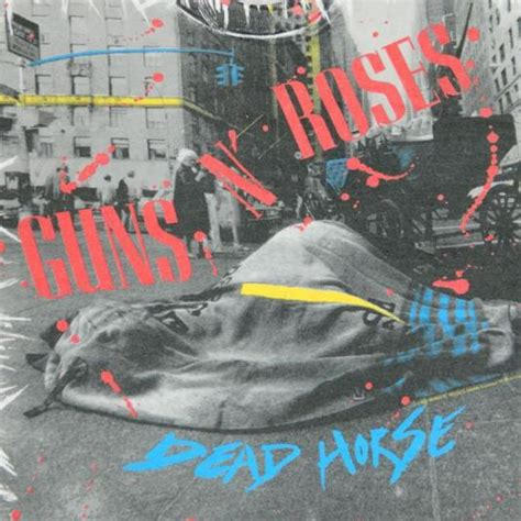 Free Download Mp3 Guns N Roses Dead Horse | vintage guns n roses xxxl screen stars dead horse t shirt 92