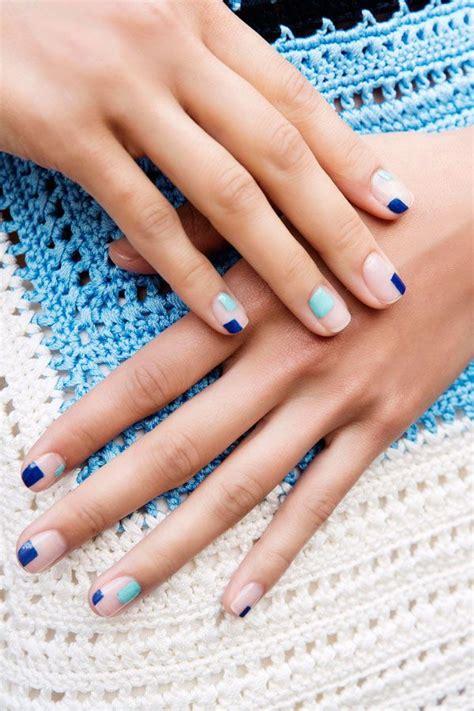 ideas   nail trends  pinterest pretty
