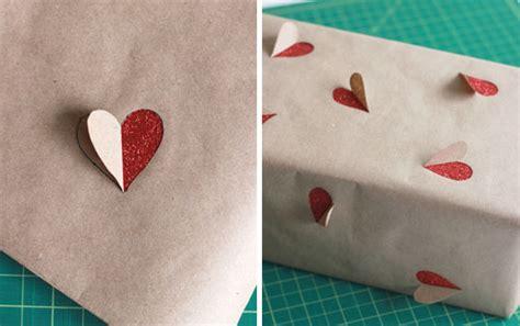 download tutorial bungkus kado tutorial membungkus kado simple bentuk hati romantis