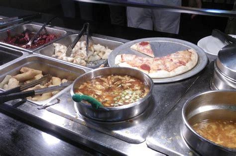 u like oriental buffet buffets tucson az yelp