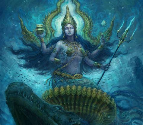 imagenes mitologicas gratis fondos de pantalla sirenas tridente fantas 237 a descargar