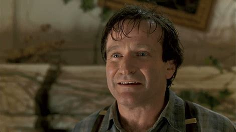 jumanji movie lines the most inspiring movie quotes from robin williams best