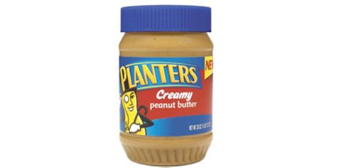 new coupons planters peanut butter hormel pepperoni