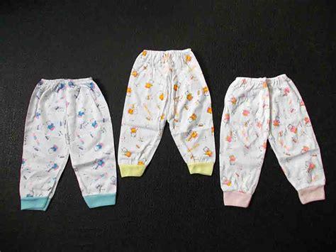 Celana Bayi celana panjang bayi jual perlengkapan bayi murah grosir perlengkapan bayi jual baju bayi