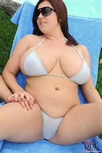 chubby chunky thick phat fat fabulous curvy curves hot amp sexy