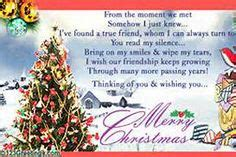 christmas quotes images christmas quotes christmas merry christmas