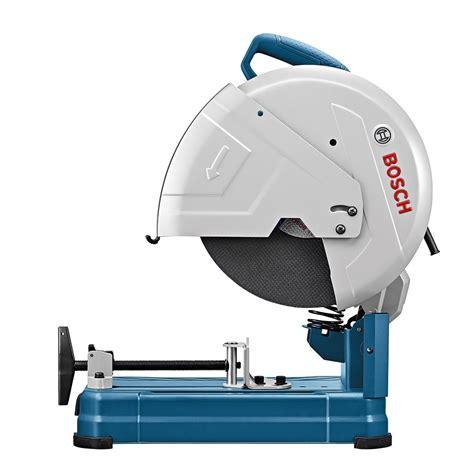 Mixer Heavy Duty Bosch Bosch Gco 2000 Professional Heavy Duty Metal Cut Grinder Saw Powertool World