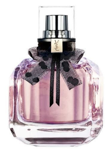 Parfum Original U K De Pour Femme Edt 100ml mon eau de toilette yves laurent perfume a