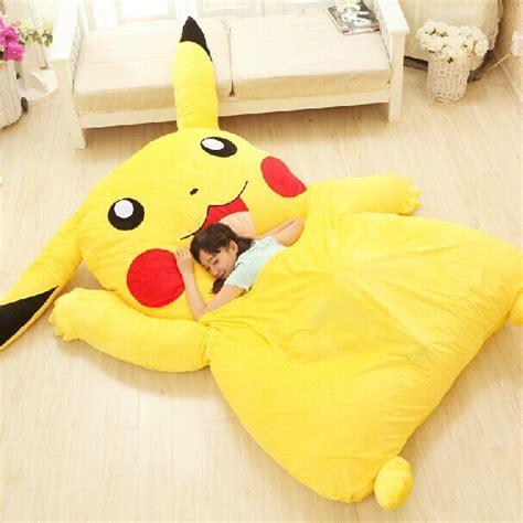 big stuffed popular pikachu plush buy cheap pikachu plush lots from china