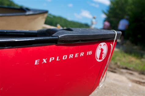 canoes manufacturers canadian canoe manufacturers chat about the death of