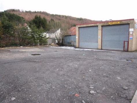Waldron Garage by History Recovery Services Hgv 24 Hour Parking