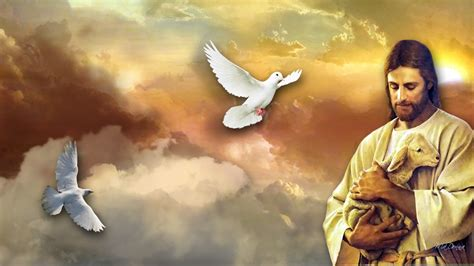 imagenes i love christian jesus christ picture set 32