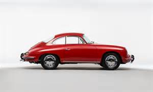 Porsche 356 C Porsche 356 C Fast Classics