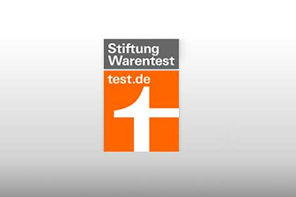 Stiftung Warentest Akku Heckenscheren 3976 by Akku Heckenschere Test Stiftung Warentest Heckenschere