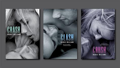 crash series 1 planeta publica s 233 rie de williams livros em s 233 rie