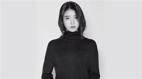 John Wick 2 Full Movie Download iu singer actress korean girl celebr wallpaper 15243