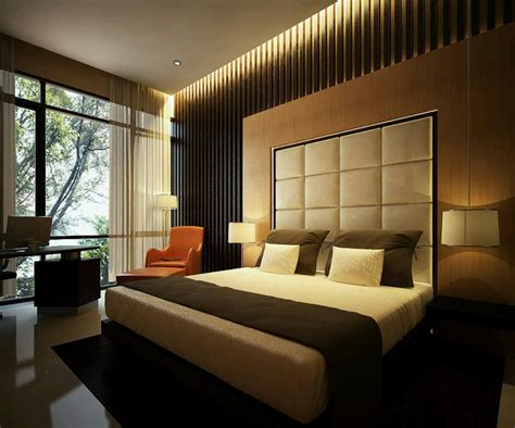 bed room design 25 cool bedroom designs collection