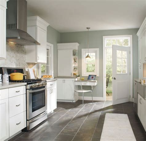 best paint brand for kitchen cabinets kitchen enchanting paint kitchen cabinets white cost