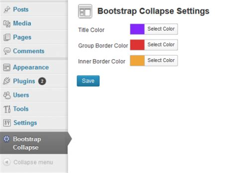 bootstrap layout collapse bootstrap textarea width phpsourcecode net