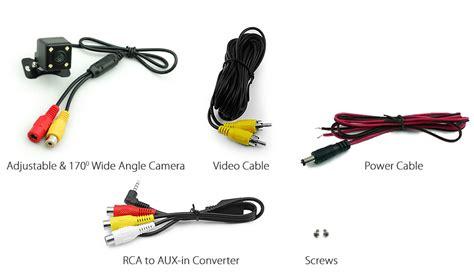 100 wiring diagram wireless reversing maplin