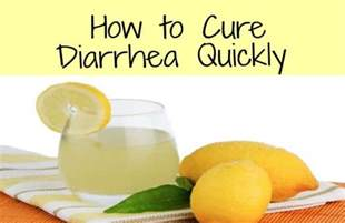 diarrhea home remedies 14 effective home remedies to get rid of diarrhea quickly