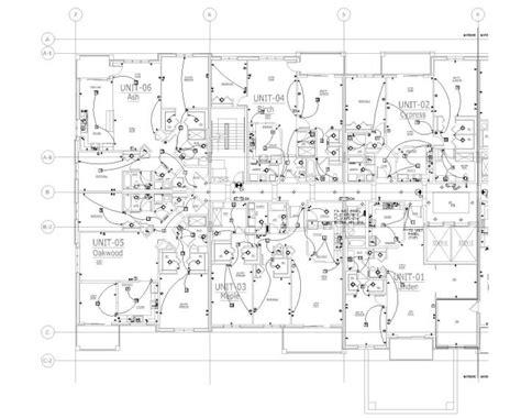 electrical panel riser diagram electrical get free image