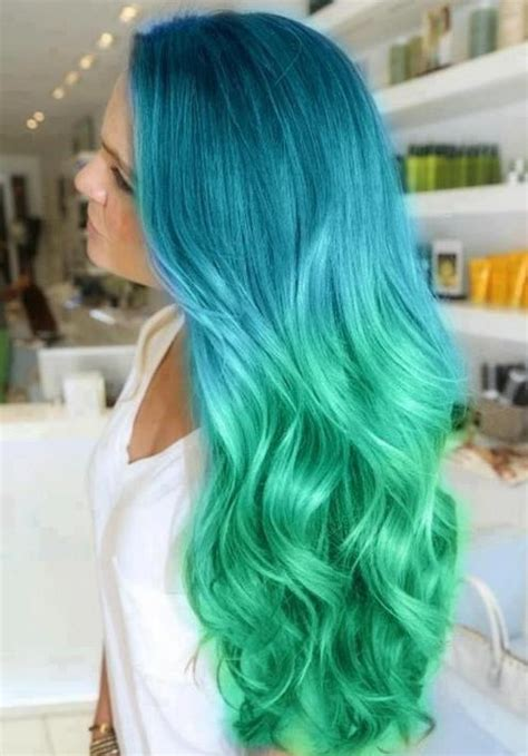 hairstyles colours for long hair trendy hair color ombre long hairstyles popular haircuts