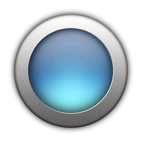 photoshop tutorial round logo metal orb by axsqrd on deviantart