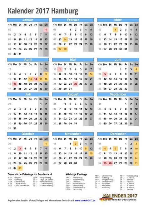Kalender 2018 Tuxx Kalender 2017 Hamburg Zum Ausdrucken Kalender 2017