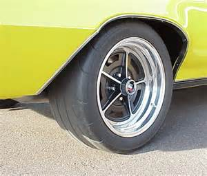 Buick Rally Rims Image Gallery Buick Rally