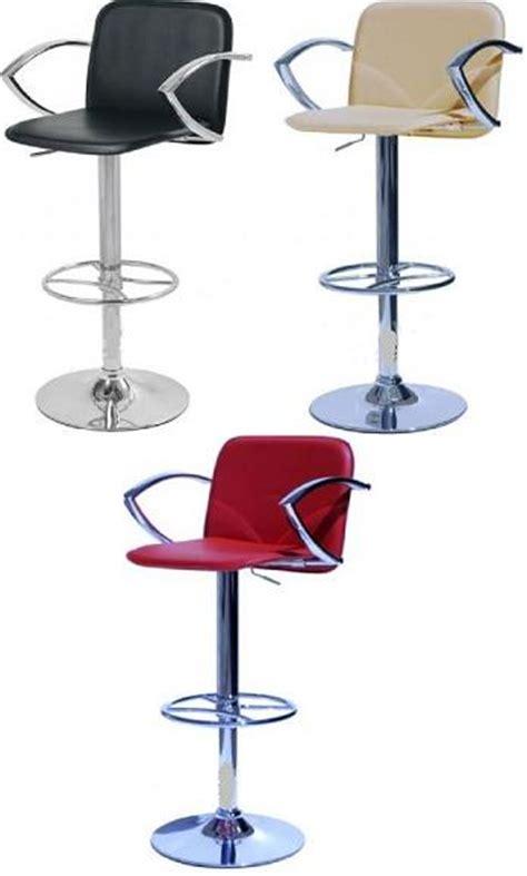 breakfast bar stools sydney sydney bar stool kitchen