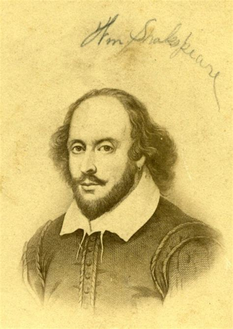 biography of english writer william shakespeare pdx retro 187 blog archive 187 famous writer died on this date