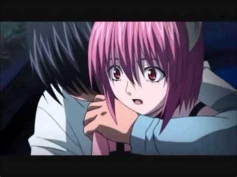 imagenes de amor para mi novio anime amor anime youtube