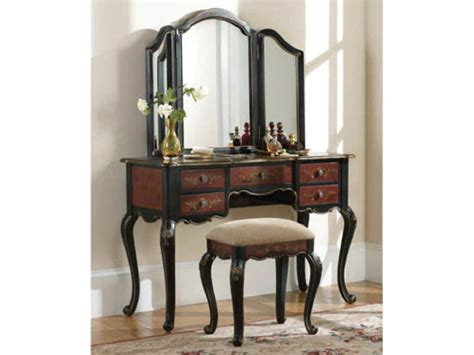 cheap bedroom vanity sets cheap vanity sets for bedroom cost of remodeling a basement