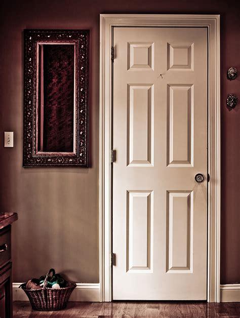 Custom Interior Doors By Specialty Millwork Specialty Interior Doors